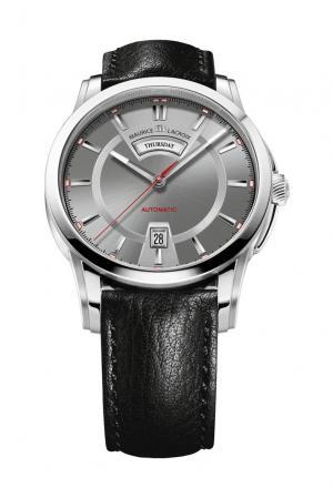 Часы 172370 Maurice Lacroix