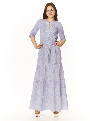 Платье пляжное Sali Hova design