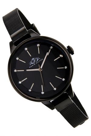 Watches Paris Hilton. Цвет: black