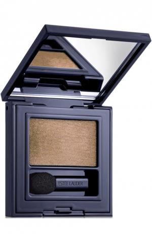 Тени для век Pure Color Envy Defining EyeShadow Brash Bronze Estée Lauder. Цвет: бесцветный