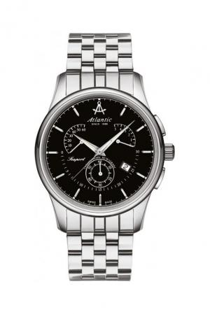 Часы 164980 Atlantic