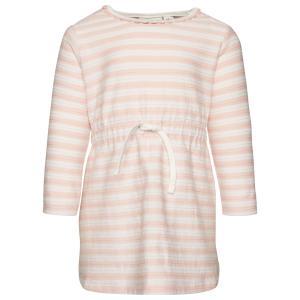Платье Tom Tailor 501960101214540. Цвет: коричневая кожа