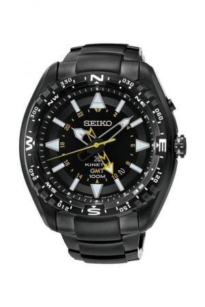 Часы 178726 Seiko