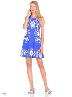 Платье MARSOFINA