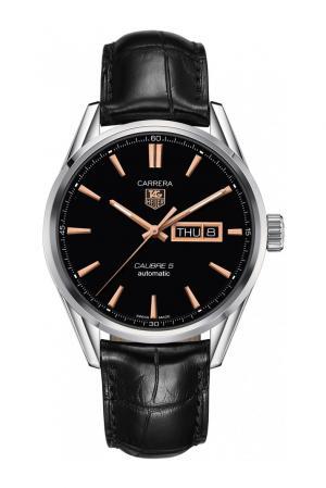 Часы 169643 Tag Heuer