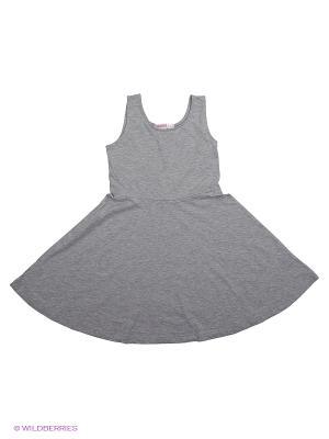 Платье короткое Modis