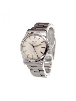 Аналоговые часы Everest Rolex. Цвет: none