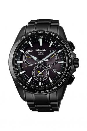 Часы 174584 Seiko