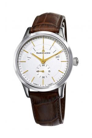 Часы 166501 Maurice Lacroix