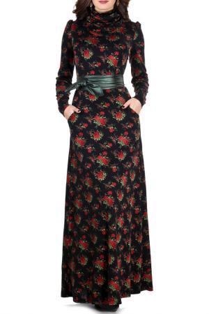 Платье Olivegrey PL000273V(DJIA)