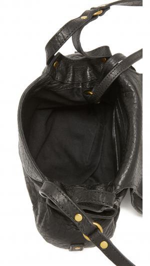 Twee Mini Cross Body Bag Jerome Dreyfuss