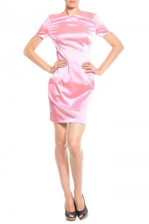 Платье женское Alina German