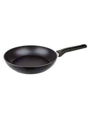 Сковорода Rondell RDA-775. Цвет: черный