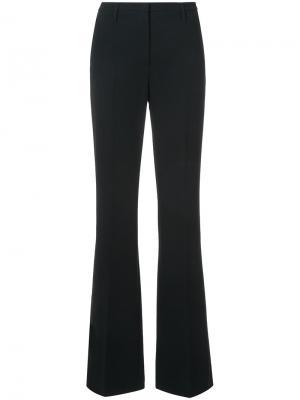 Farrah trousers Akris. Цвет: чёрный