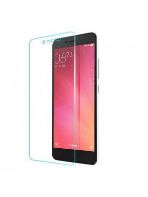 Защитное стекло для Xiaomi Note 2 IQ Format. Цвет: прозрачный