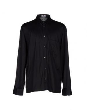 Pубашка AVON CELLI 1922. Цвет: черный