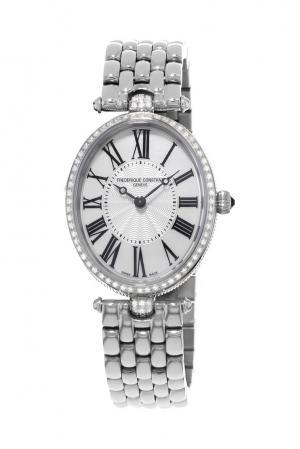 Часы 166091 Frederique Constant