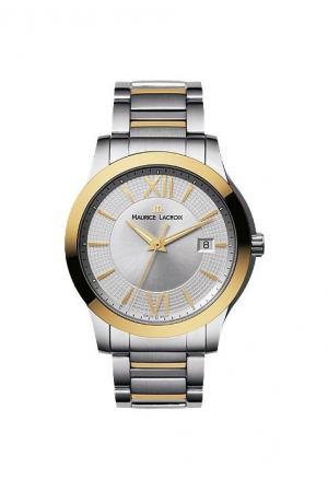 Часы 166431 Maurice Lacroix