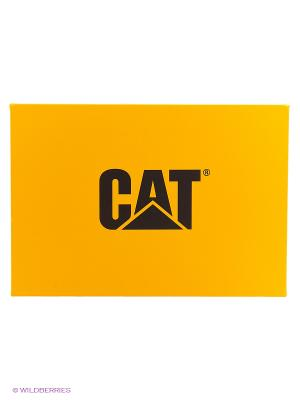 Мобильный телефон CAT B25 black Caterpillar. Цвет: черный