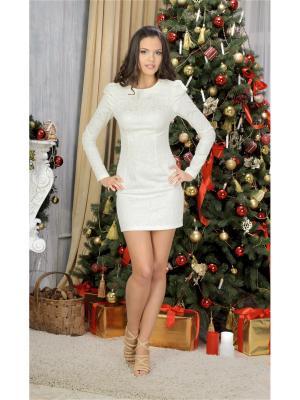 Платье Шанель Вестетика
