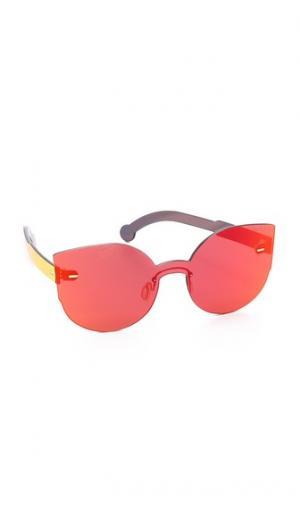Солнцезащитные очки Tuttolente Lucia Super Sunglasses