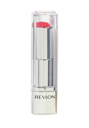 Помада Revlon. Цвет: розовый