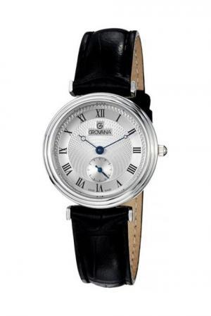 Часы 171916 Grovana
