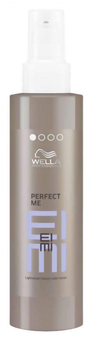 Стайлинг Wella Professionals 100мл