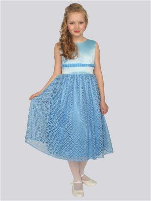 Платье Эльза Shened