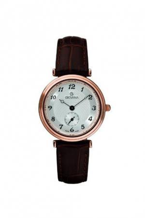 Часы 171902 Grovana