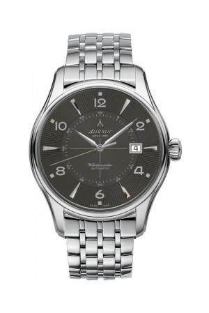 Часы 168510 Atlantic