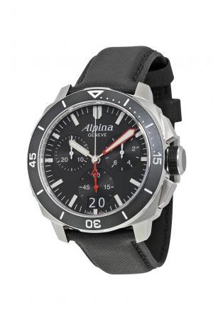 Часы 164735 Alpina