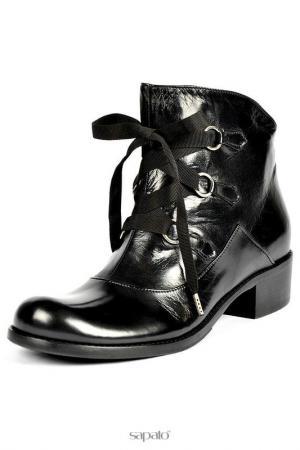 Ботинки Lino Marini