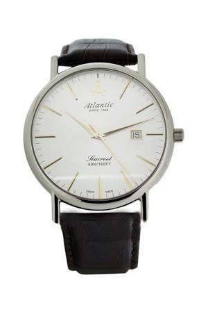 Часы 168486 Atlantic