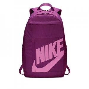 Рюкзак Sportswear - Пурпурный Nike