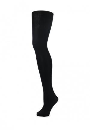 Колготки Wolford 80 DEN. Цвет: черный