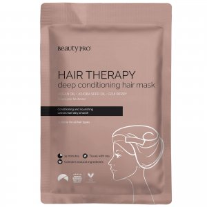 Маска для волос BeautyPro Hair rapy