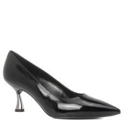 Туфли 1F488L060 черный CASADEI