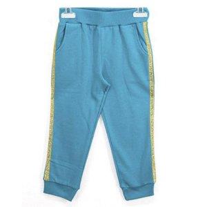 Спортивные брюки Mirdada