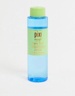 Очищающий тоник с салициловой кислотой , 250 мл-Бесцветный Pixi