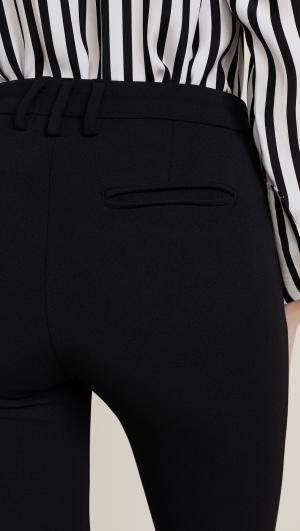 Lou Slim Trousers McGuire Denim