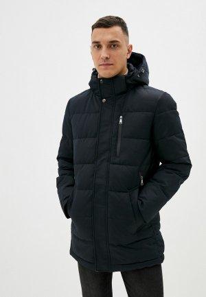 Куртка утепленная Al Franco ALFMRW1AJ610