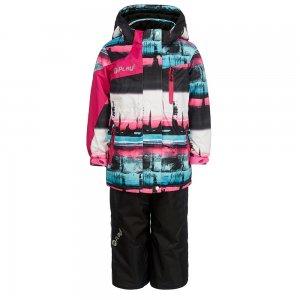 Комплект куртка/брюки AtPlay