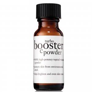 Бустер-порошок philosophy Turbo Booster Vitamin C Powder 7,1 г