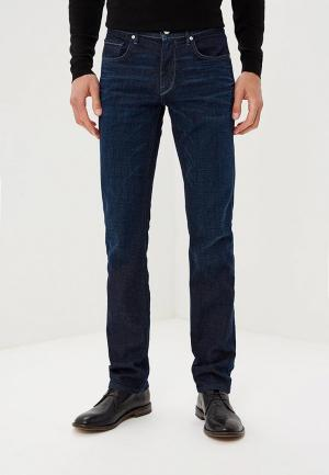 Джинсы Baldessarini JACK REGULAR FIT. Цвет: синий