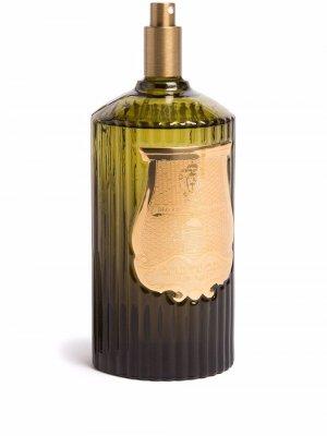 Odalisque room spray Cire Trudon. Цвет: зеленый