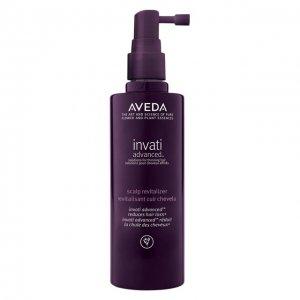 Активизирующая сыворотка для кожи головы Aveda. Цвет: бесцветный