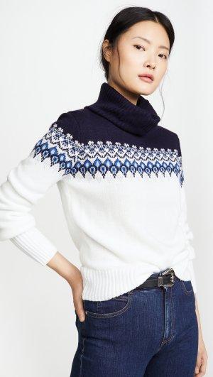 Jack By Apres-Ski Cutie Sweater BB Dakota