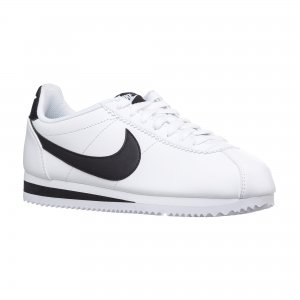 Кроссовки Classic Cortez Leather NIKE
