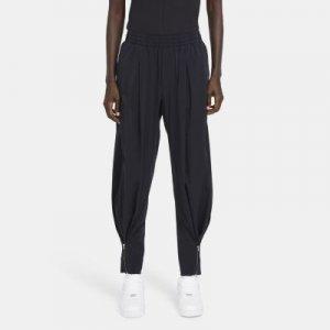 Женские зауженные укороченные брюки ESC Nike